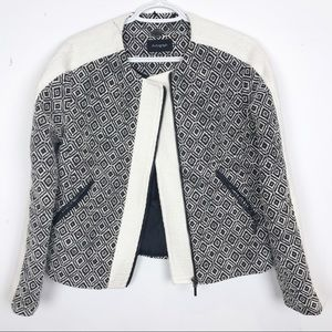 MARKS AND SPENCER | AUTOGRAPH | BLAZER